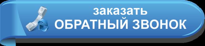 """Заказать звонок на тренинг ораторского мастерства """"Говори на высоте"""" Александра Андреева"""