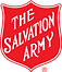 salvation-army-logo.png