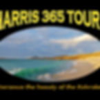 Harris Tours Front Business Cards.jpg