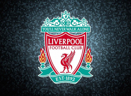 EPL 2020/2021 season kicks off 12th Sept @ 21:30