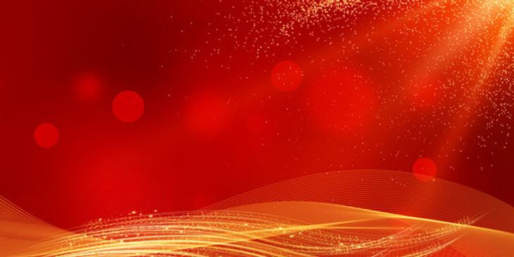 pngtree-chinese-style-new-year-red-gold-background-material-stylered-gold-backgroundhappy-