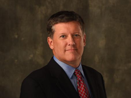 ESPN Golf's Bob Harig | Shon Crewe Featured Guest