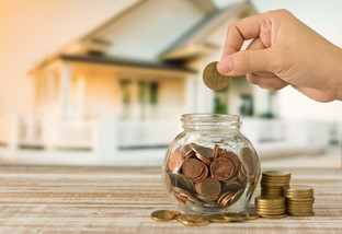 Portfolio Coordination: Increase Your Legacy Through Reverse Mortgage