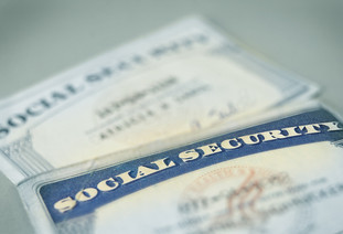 Social Security: Get the Most From Your Social Security Using Reverse Mortgage