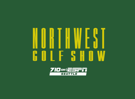 Golf Course Architect Todd Schoeder | Shon Crewe & Jim Moore Featured Guest