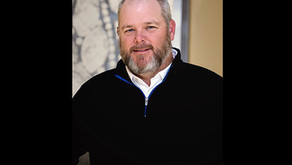Dr. Bhrett McCabe | Shon Crewe Featured Guest