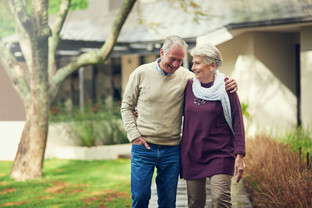 Tax Deductions: Utilizing a Reverse Mortgage Loan for Tax Deductions