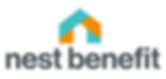 Nest_Benefit_Logo_above_white.png