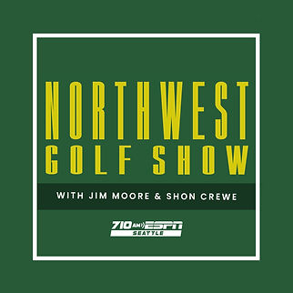 710 ESPN Seattle's Northwest Golf Show w