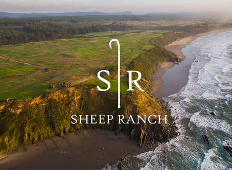 Sheep Ranch Opening with Chris Keiser | Shon Crewe & Jim Moore Featured Guest