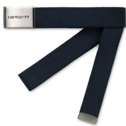 Clip belt Carhartt