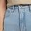 Thumbnail: Stella ultra hight waist tapered jeans van Lee