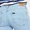 Thumbnail: Scarlett cropped jeans light coroval