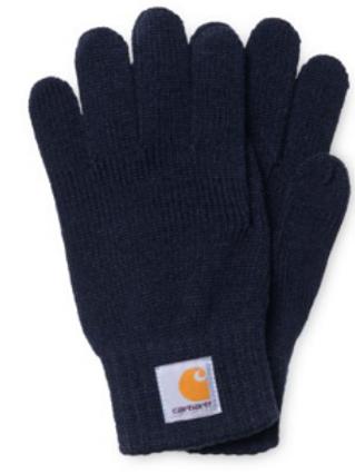 Handschoenen Carhartt