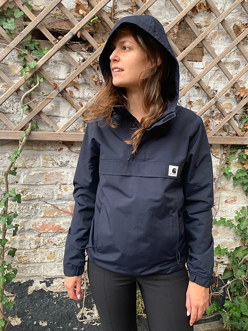 Overhead jacket Carhartt