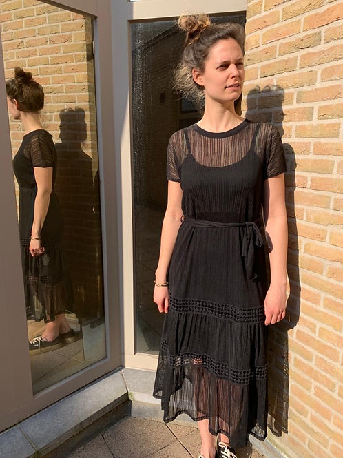 Spanish dress Object