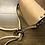 Thumbnail: Handtasje met studs