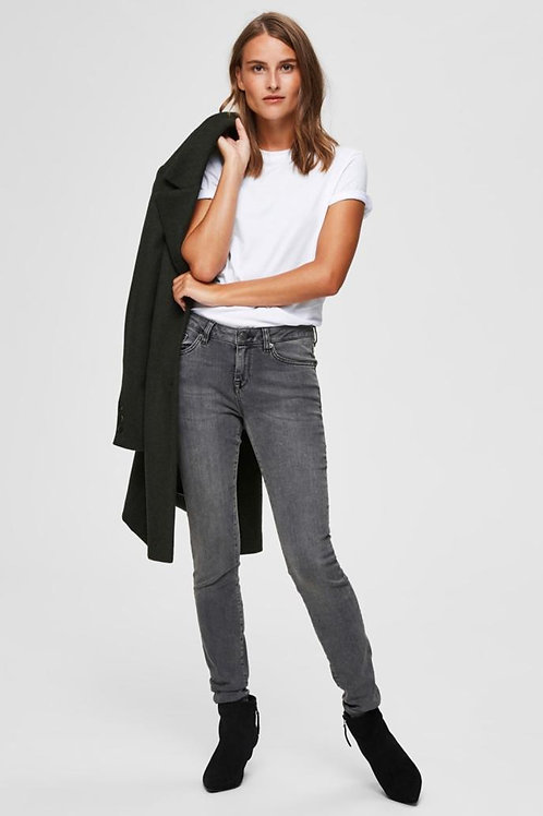 Skinny jeans stretch Selected Femme