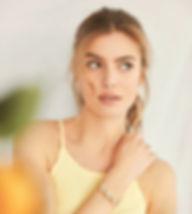 14058914_viribban_top_yellow_maj_2srgb_e