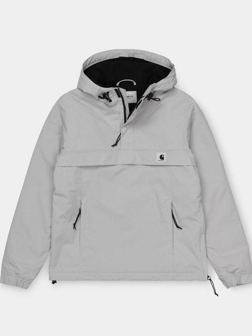 Overhead reflective jacket Carhartt