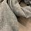 Thumbnail: Zachte mélé sjaal Object