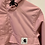 Thumbnail: Overhead jacket Carhartt