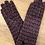 Thumbnail: Retro handschoenen King Louie