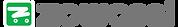 zowasel-logo-grey-614x.png