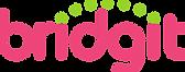 Bridgit_logo.png