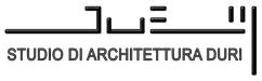 Logo Studio Duri Emanuele