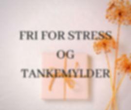 FRI FOR STRESS (2).jpg