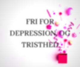 FRI FOR STRESS (3).jpg