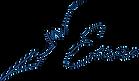 Logo_final_écrire_plus_petit.png