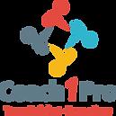 Logo Coach 1 Pro Facebook petit.png