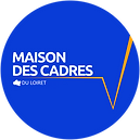 logo_mdc_45.200PPP[4617].png