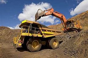 gold mining.jpg