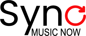 Sync Music Now logo.png