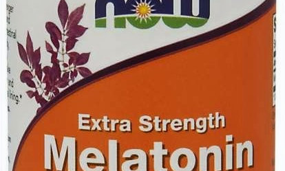 Melatonin - 10mg