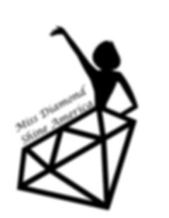 MDSA logo wave.jpg