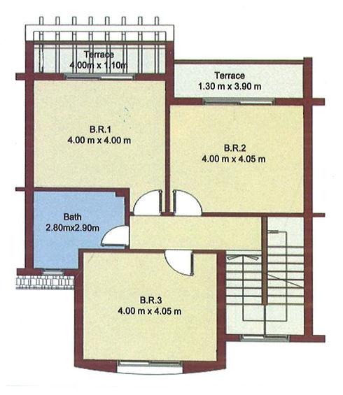 Town House - First floor.jpg