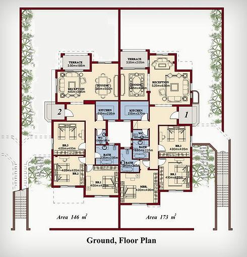 Q1 Ground Floor.jpg