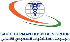 SGH logo.jpg