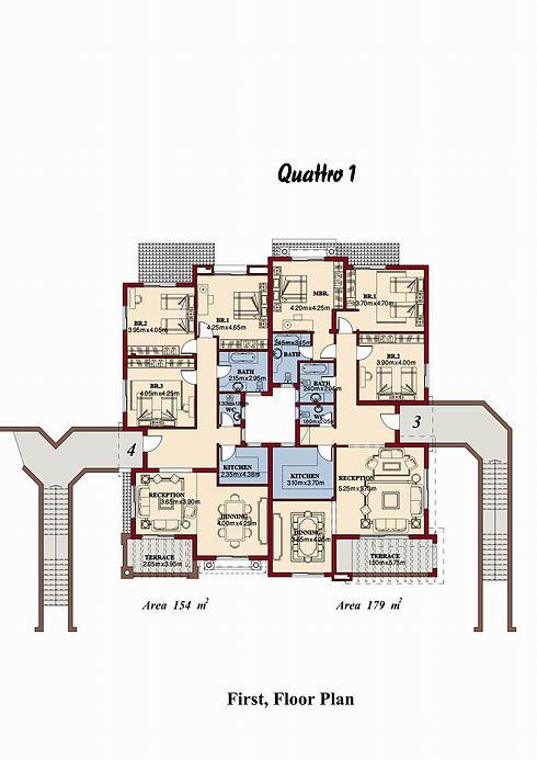 Q1 First Floor.jpg