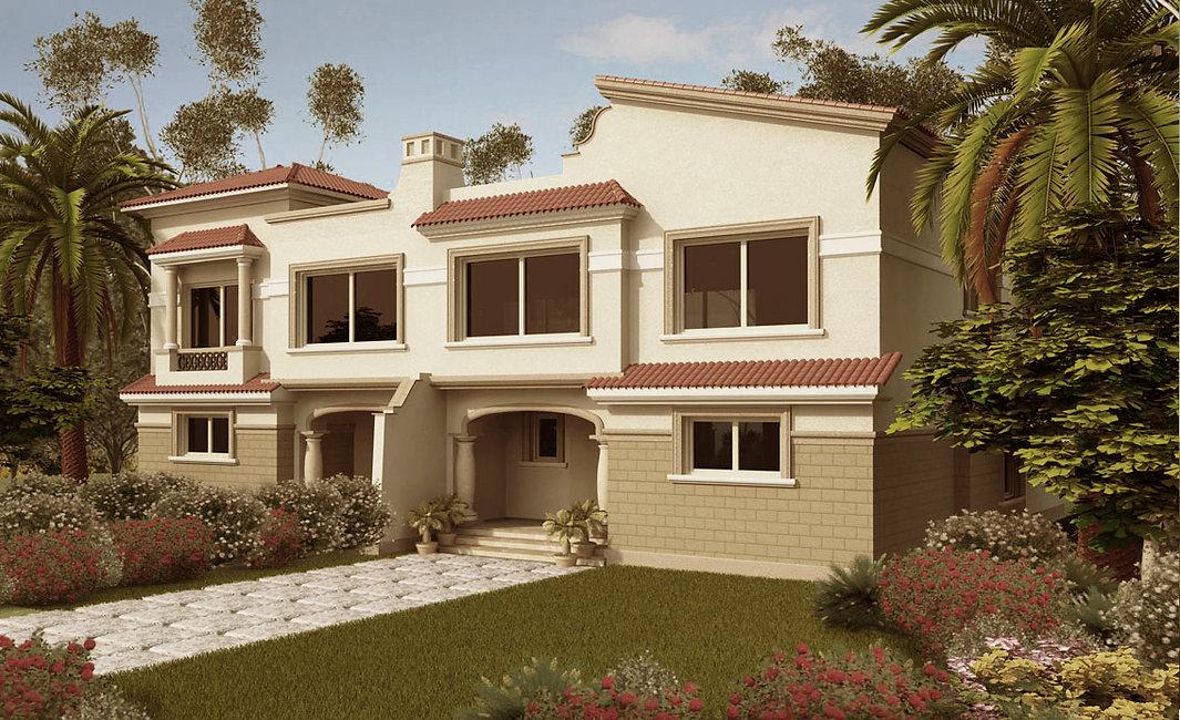 Villa 6 -FRONT.jpg