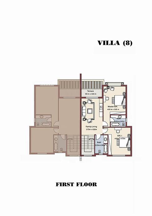 VILLA_8_FIRST FLOOR.jpg