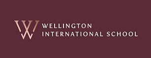 Wellington - Logo-5.jpg
