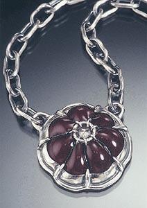 jewelry_ophelia_md.jpg