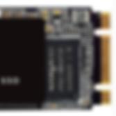 SSD B+MKey.PNG