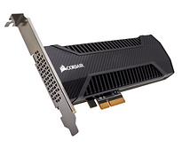 SSD PCIe.PNG