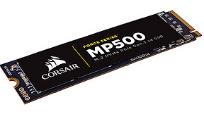 SSD M2.PNG